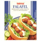 Telma falafel mix