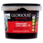 Glorious! Tennessee Chilli BBQ Sauce - 300g