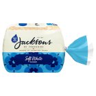 Jackson's Yorkshire's half white bloomer - 400g Buyers Choice