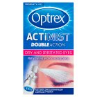 Optrex actimist eye spray - 10ml