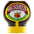 Marmite Squeezy yeast extract - 400g Brand Price Match - Checked Tesco.com 27/06/2016
