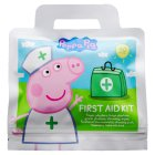 Kids First Aid Kit - 40s