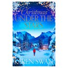 Christmas Under the Stars Karen Swann -