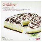 Indulgence key lime pie - 497g