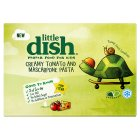 Little Dish Tom & mascarpone pasta - 200g Brand Price Match - Checked Tesco.com 27/08/2014