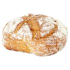 Waitrose 1 white sourdough - 400g