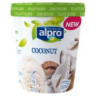 Alpro Coconut Ice Cream - 500ml