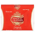 Imperial Leather Original - 2x100g