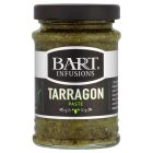 Bart Infusions tarragon paste - 85g