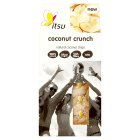 Itsu Coconut Crunch - 17g