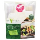 Nem Viet Vietnamese pho kit - 160g Brand Price Match - Checked Tesco.com 21/04/2014