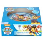 Nickelodeon Paw Patrol Celebration Cake -