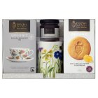 Duchy Originals from Waitrose Mug, Tea & Biscuits - each