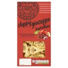 Pizza Express Sloppy Giuseppe Tortelloni - 250g
