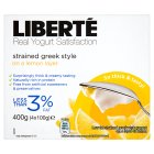 Libert - 4x100g Brand Price Match - Checked Tesco.com 23/07/2014