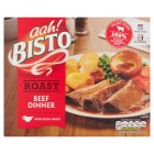 Bisto roast beef dinner - 400g Brand Price Match - Checked Tesco.com 30/07/2014