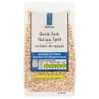 Waitrose LOVE life quick cook farro dicocco