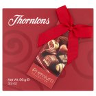 Thorntons premium collection - 96g Brand Price Match - Checked Tesco.com 16/07/2014