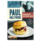 Paul Hollywood Famous Scone Mix - 480g