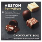 Heston from Waitrose chocolate box selection - 44g