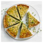 Vegetable Quiche - 1.5kg