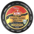 Kiwi Parade Gloss Prestige Black - 50ml