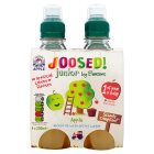 Joosed! Junior Apple - 4x250ml