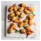 WR Entertaining Spicy Prawn Selection - 2x246g