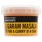 Waitrose Cooks' Ingredients garam masala - 50g