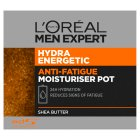 Men Expert Hydra Energetic Daily - 50ml