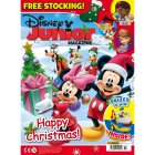 Playhouse Disney magazine