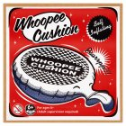 Ridley's whoopee cushion - each