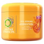 Herbal essences strong mask - 200ml