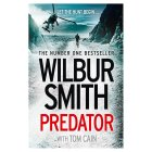 Predator Wilbur Smith -