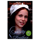 Hetty Feather Jacqueline Wilson -
