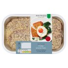 Easy to Cook Pork Schnitzel - 284g