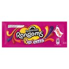 Rowntree's Randoms Rip'Ems bag