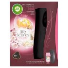Freshmatic summer delights life scents - 250ml Brand Price Match - Checked Tesco.com 27/07/2015