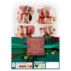 Waitrose Devils on horseback 14 - 175g