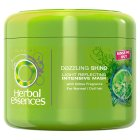 Herbal Essences dazzling shine mask - 200ml