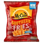 McCain southern fries - 750g Brand Price Match - Checked Tesco.com 29/10/2014