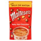 Maltesers malty hot chocolate - 175g Brand Price Match - Checked Tesco.com 20/07/2016