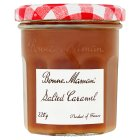 Bonne Maman Salted Caramel Spread - 220g Introductory Offer