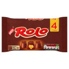 Nestlé rolo - 4x52g Brand Price Match - Checked Tesco.com 26/03/2015