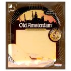 Old Amsterdam full fat hard Dutch cheese - 150g