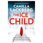 Ice Child Camilla Lackberg -