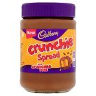 Cadbury Crunchie Spread - 400g
