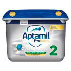 Aptamil Profutura Follow on Milk - 800g