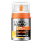 Men Expert Hydra Anti-Fatigue - 50ml