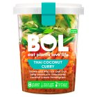 BOL Thai Coconut Curry - 345g